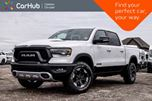 2019 Dodge RAM 1500 REBEL in Bolton, Ontario