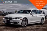 2015 BMW 3 Series 328i xDrive in Bolton, Ontario