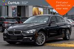 2016 BMW 3 Series 320i xDrive in Thornhill, Ontario