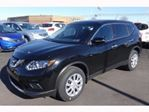 2018 Nissan Rogue 2018  NISSAN ROGUE S F.W.D ( WELL EQUIPPED) in Mississauga, Ontario