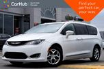 2018 Chrysler Pacifica Touring-L Plus in Thornhill, Ontario