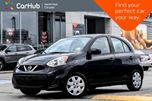 2015 Nissan Micra SV in Thornhill, Ontario