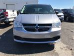 2014 Dodge Grand Caravan SE/SXT in Ottawa, Ontario