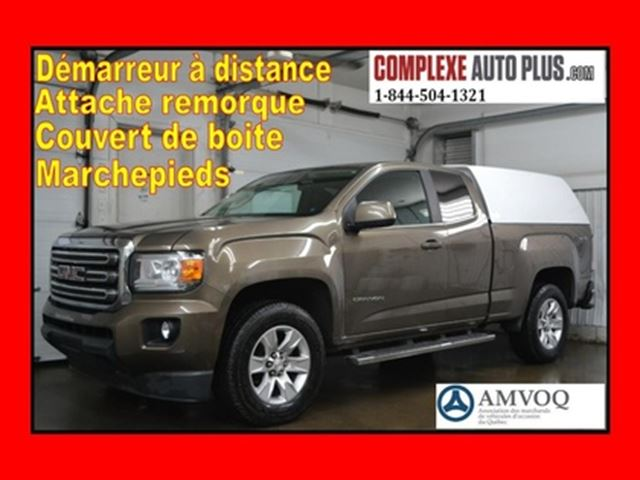 gmc - New and Used Cars For Sale in Oka - AutoCatch com