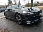 2019 Toyota 86 Manual TRD Special Edition in Mississauga, Ontario