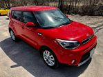 2019 Kia Soul EX Only 24500 km in Perth, Ontario