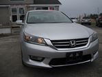 2013 Honda Accord Sport *Certified* in Vars, Ontario