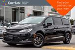 2019 Chrysler Pacifica Limited New Car Adv.SafetyTec,Trailer.Tow.Pkgs Pano_Sunroof  in Thornhill, Ontario