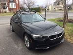 2016 BMW 3 Series 320i xDrive Excess Wear Protection in Mississauga, Ontario