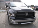 2011 Dodge RAM 1500 SLT *Certified* in Vars, Ontario