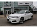 2017 Acura ILX Base in London, Ontario