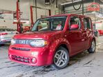 2011 Nissan Cube 1.8 SL in Laval, Quebec