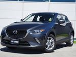 2017 Mazda CX-3 GS AWD at in Vancouver, British Columbia