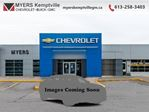 2016 Ford Escape SE - Certified - Bluetooth -  Siriusxm in Kemptville, Ontario