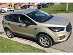 2018 Ford Escape SE AWD in Mississauga, Ontario
