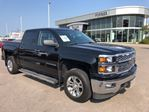 2014 Chevrolet Silverado 1500 LT \ CREW CAB \ TRUE NORTH EDITION \ in Waterloo, Ontario