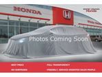 2014 Honda Fit DX   Power Amenities, Manual Climate Control in Whitby, Ontario