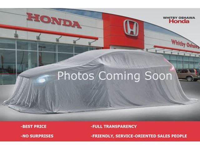 2015 HONDA Accord Sport   Rearview Camera, Dual-Zone Climate, Heated in Whitby, Ontario