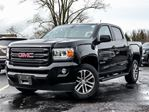 2016 GMC Canyon           in Virgil, Ontario