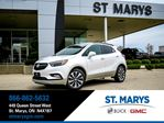 2019 Buick Encore Essence FWD in St Marys, Ontario