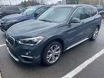 2016 BMW X1 X-Drive 28i in Mississauga, Ontario