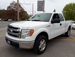 2013 Ford F-150 XLT in Lindsay, Ontario