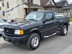 2002 Ford Ranger Edge RWD in St Catharines, Ontario