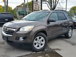 2008 Saturn Outlook XE FWD in St Catharines, Ontario