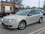 2010 Lincoln MKZ Low Kms in St Catharines, Ontario