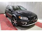 2014 Volvo XC70 - in Winnipeg, Manitoba
