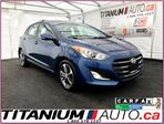 2016 Hyundai Elantra GLS+GPS+Camera+Pano Roof+Heated Power Seats+Fogs+ in London, Ontario
