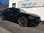 2018 Dodge Charger GT GT AWD!! AWESOME BUY!! in North Bay, Ontario