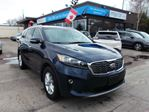 2019 Kia Sorento 2.4L EX 7 PASSENGER, LEATHER, HEATED SEATS, PWR SEAT!! in North Bay, Ontario