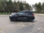 2014 Chevrolet Trax 1LT in Cayuga, Ontario