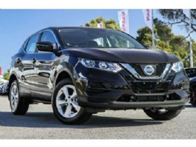 2018 NISSAN Qashqai S FWD FREE LIFETIME OIL CHANGE!!!! in Mississauga, Ontario