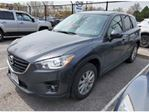2016 Mazda CX-5 GS FWD in Mississauga, Ontario