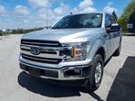 2019 Ford F-150 XLT in Port Perry, Ontario