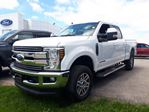 2019 Ford F-250 LARIAT in Port Perry, Ontario
