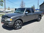 2009 Ford Ranger XLT RWD in Cambridge, Ontario