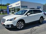 2016 Subaru Outback 3.6R w/Limited Pkg in Kitchener, Ontario