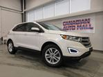 2015 Ford Edge SEL AWD, NAV, ROOF, LEATHER, 90K! in Stittsville, Ontario
