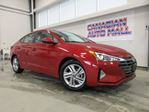 2019 Hyundai Elantra Preferred in Stittsville, Ontario