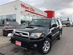 2009 Toyota 4Runner SR5,ONE OWNER,CLEAN CARFAX! in Belleville, Ontario