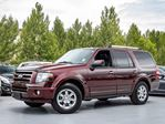 2009 Ford Expedition Limited in Kelowna, British Columbia