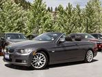 2008 BMW 3 Series 328i in Kelowna, British Columbia