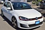 2015 Volkswagen Golf GTI 5-Dr 2.0T Autobahn at DSG Tip in Richmond, British Columbia