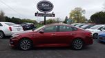 2019 Kia Optima LX in Rockland, Ontario