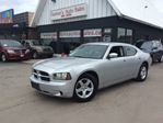 2010 Dodge Charger SHARP! EXTRA CLEAN! in St Catharines, Ontario