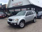 2011 Mazda Tribute MUST SEE! in St Catharines, Ontario