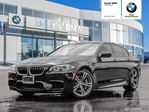 2014 BMW M5           in Hamilton, Ontario